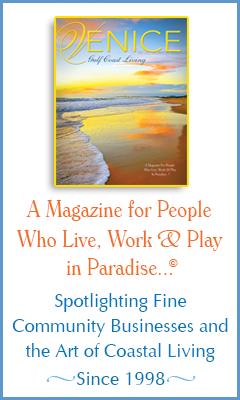Venice GCL Magazine