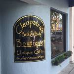 Cleopatra_Bath_Body_logo