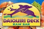Daiquiri_Deck_logo