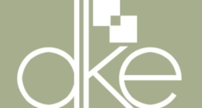 D_K_E_Inc