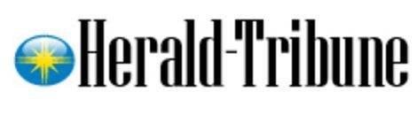 Herald-Tribune_logo