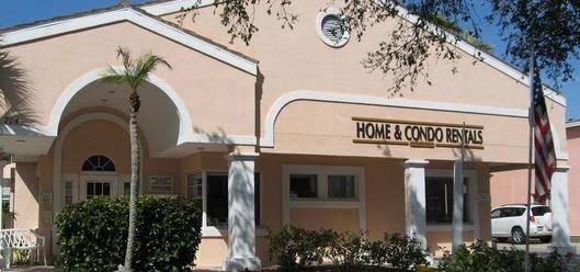 Home_Condo_Rentals_Inc