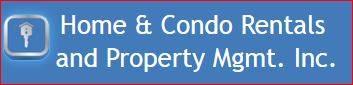 Home_Condo_Rentals_Inc_logo