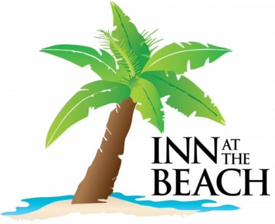 Inn_Beach_logo