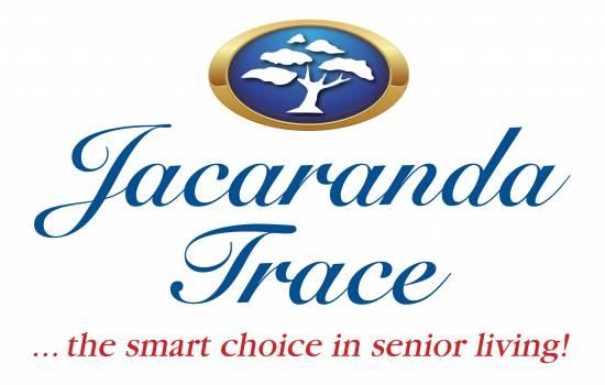 Jacaranda_Trace_Senior_Living_logo
