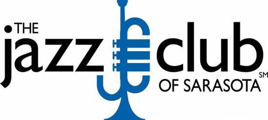 Jazz_Club_Sarasota_logo