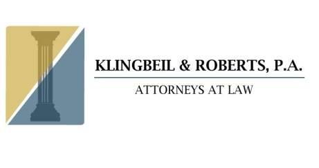 Klingbeil_Roberts_P_A_logo