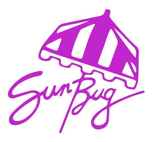 SunBug_logo