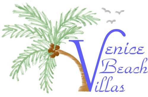 Venice_Beach_Villas_logo