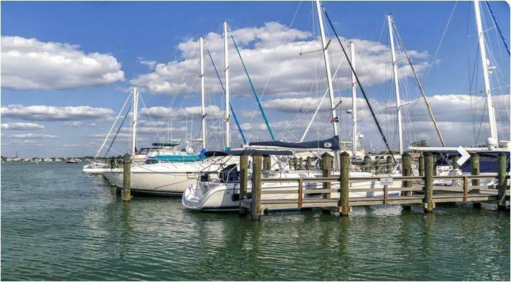 Venice_Yacht_Club