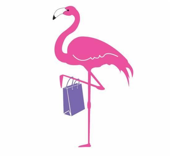 Down_Island_Way_Boutique_logo