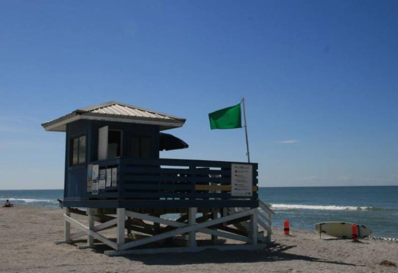 Venice_Beach4