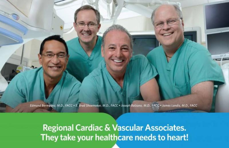 Gulf_Coast_Medical_Group