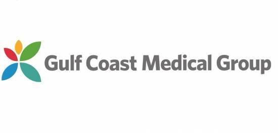 Gulf_Coast_Medical_Group_logo