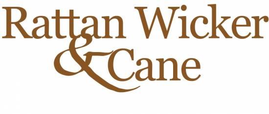Rattan_Wicker_Cane_logo