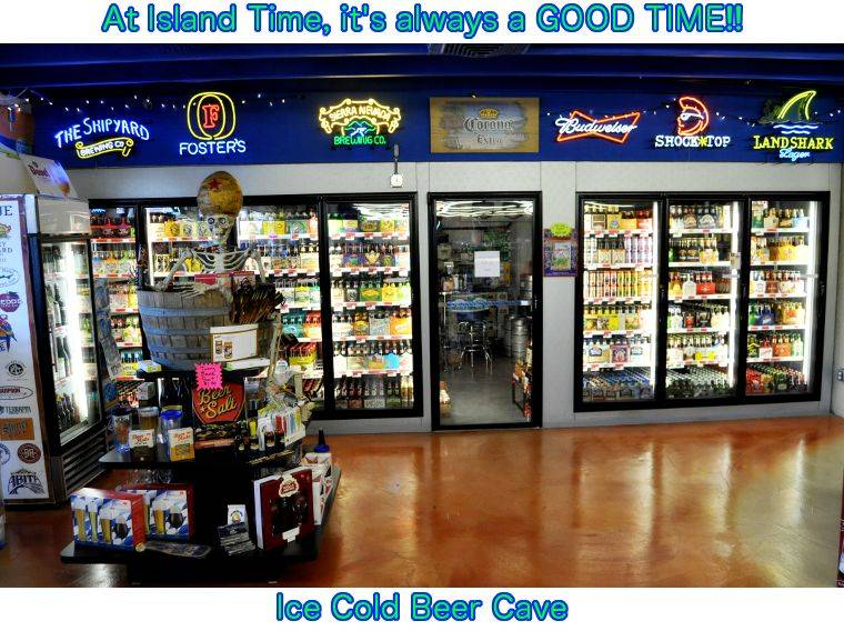 Island_Time_Spirits_Gourmet_Market
