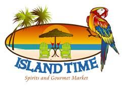 Island_Time_Spirits_Gourmet_Market_logo