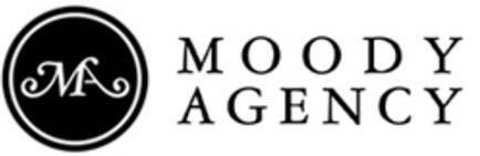 Moody_Insurance_Agency_logo