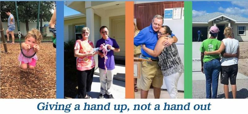Humanity_South_Sarasota_County
