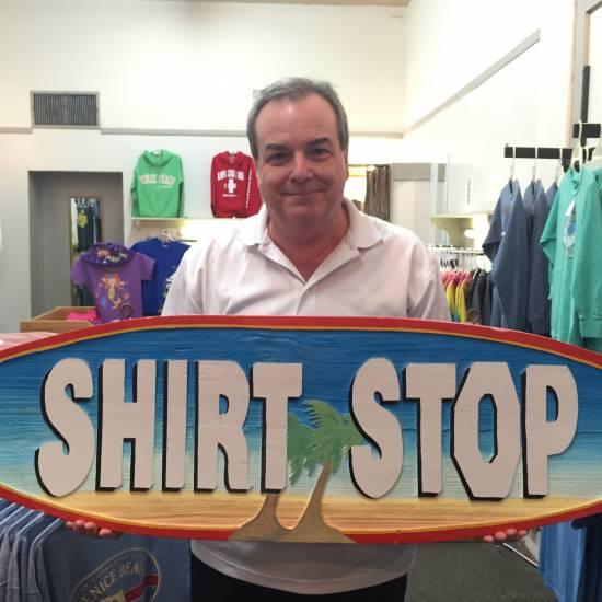 Shirt_Stop_logo
