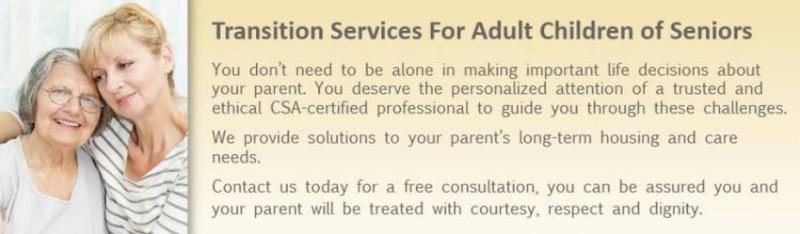Navamaze_Senior_Living_Solutions