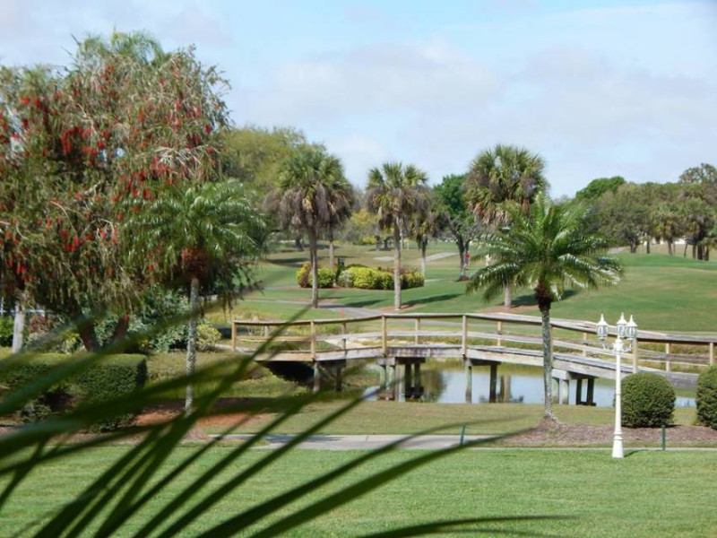 Plantation_Golf_Country_Club