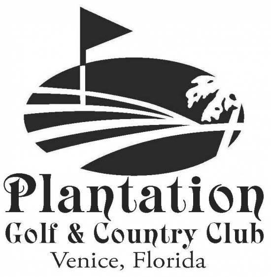 Plantation_Golf_Country_Club_logo