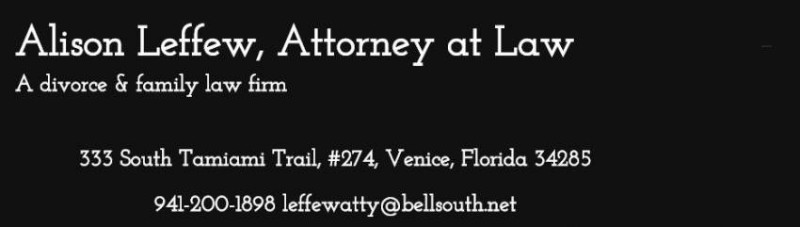 Alison-Leffew_Attorney-at-Law2