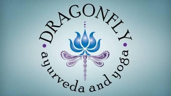Dragonfly-Ayurveda-and-Yoga