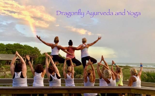 Dragonfly-Ayurveda-and-Yoga2