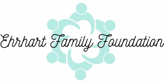 Ehrhart-Family-Foundation