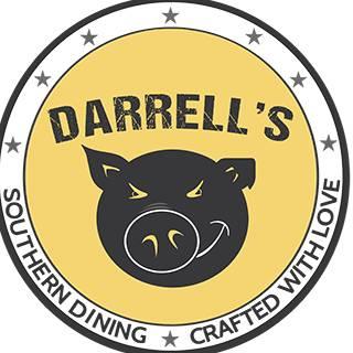 Darrells-Restaurant