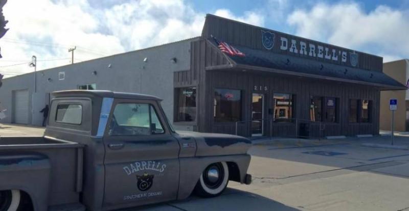 Darrells-Restaurant2