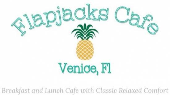 Flapjack_Cafe