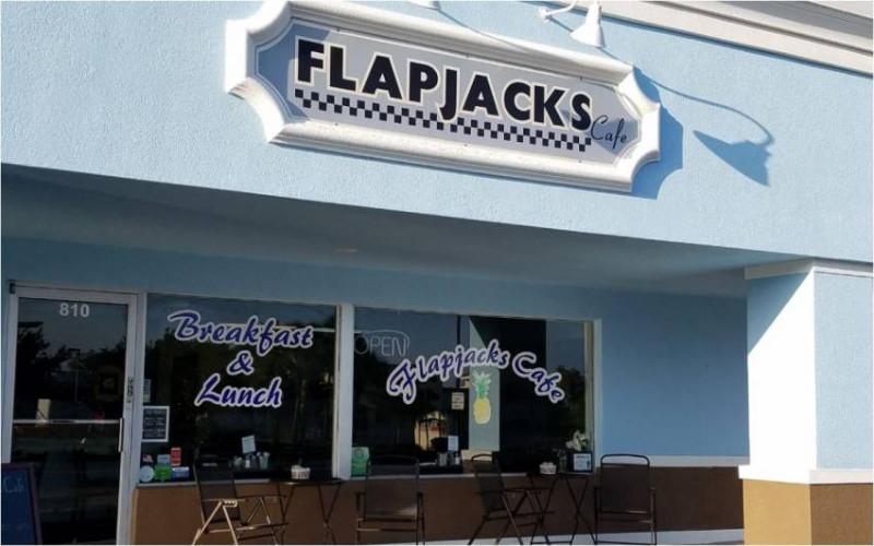 Flapjack_Cafe2