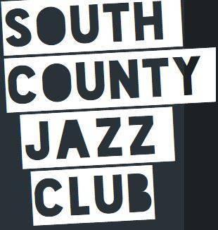 South-County-Jazz-Club