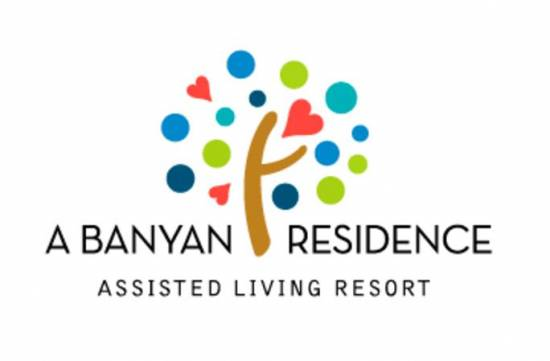 A-Banyan-Residence
