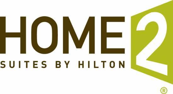 Home2-Suites-by-Hilton