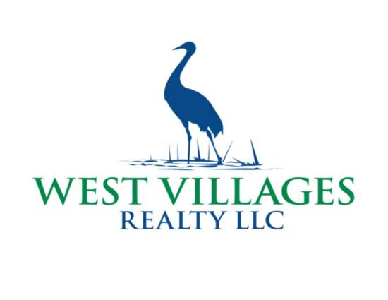 West-Villages-Realty
