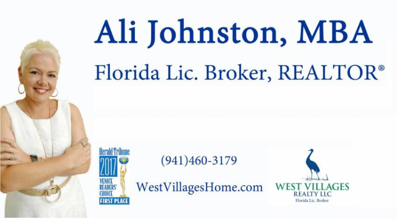 Ali-H.-Johnston-MBA-West-Villages-Realty2