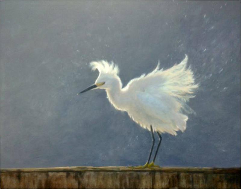 Mary-Erickson-Art-Studio2
