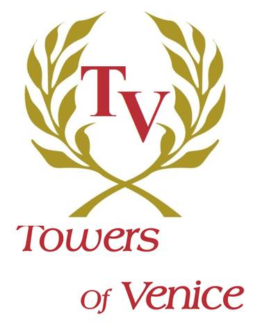 Gardens-of-Venice-Towers-of-Venice
