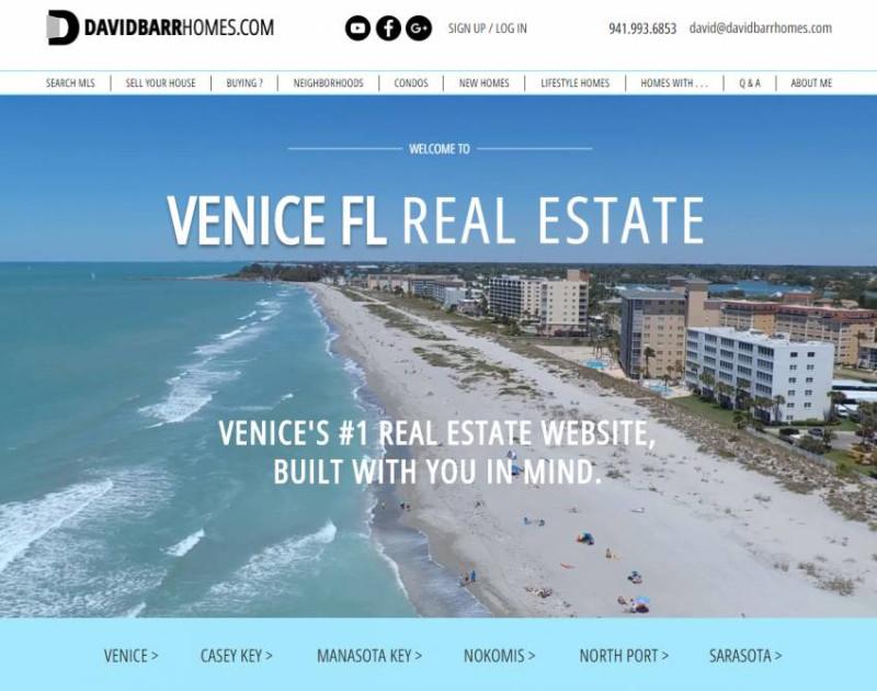 David-Barr-Real-Estate-Broker-Associate-Berkshire-Hathaway1