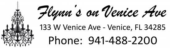 Flynn_Venice_Avenue_logo