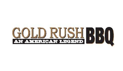 Gold_Rush_BBQ_logo