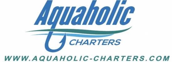 Aquaholic-Charters-LLC