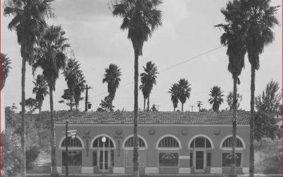 #17. 221-223 W. Miami Avenue: The Wimmers Building
