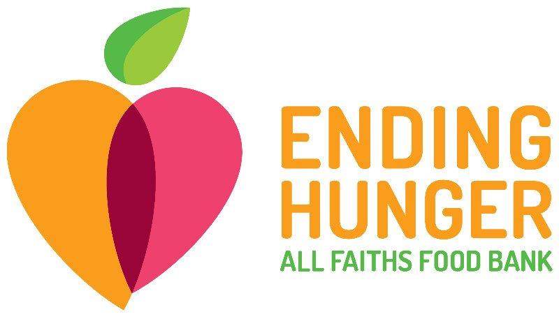 All-Faiths-Logo