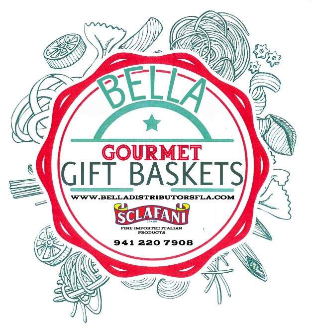Bella-gift-1.0