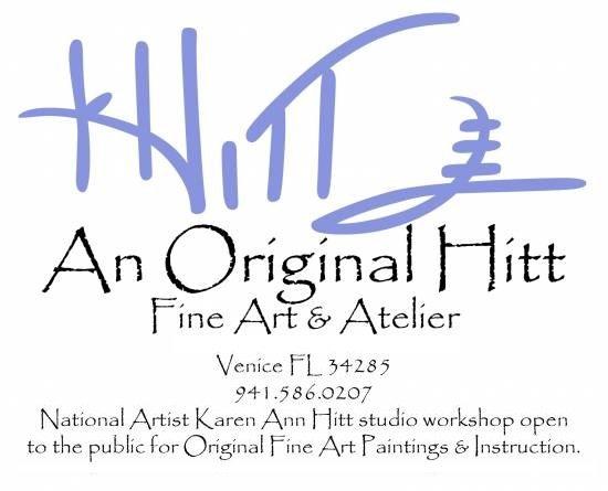 1480_An-Original-Hitt-Fine-Art-Atelier